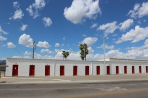 Trojan Storage of Tucson - Photo 2