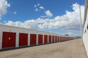 Trojan Storage of Tucson - Photo 3