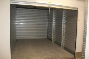 Life Storage - Tucson - Photo 3