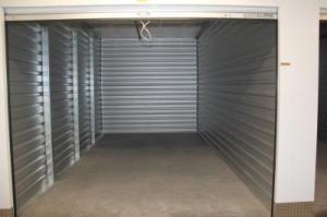 Life Storage - Tucson - Photo 4