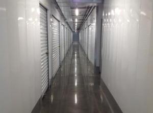 Life Storage - Tucson - Photo 6