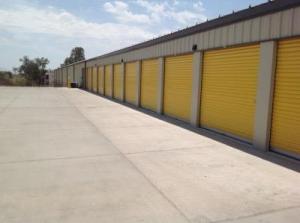 Life Storage - Tucson - Photo 7