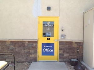 Life Storage - Tucson - Photo 2