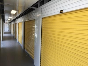 Picture of Life Storage - Tampa - West Kennedy Boulevard
