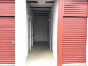 Life Storage - Richmond - Jahnke Road - Photo 2