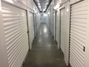 Life Storage - Richmond - Jahnke Road - Photo 4