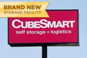 Cheap Self Storage Units In North Charleston Sc Find