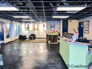 CubeSmart Self Storage - Richmond Hill - Photo 6