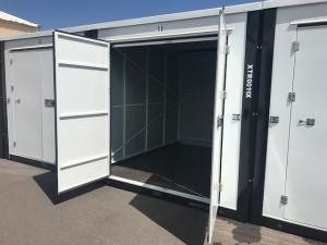 Xtreme Storage