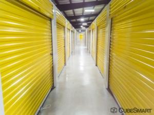 CubeSmart Self Storage - Bacliff - Photo 2