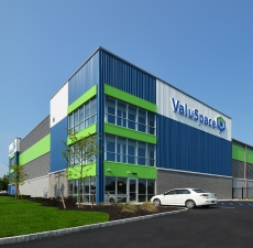 ValuSpace®Personal Storage - Albany Facility at  40 North Russell Road, Albany, NY