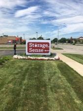 Storage Sense - Wayne