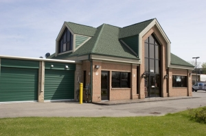 Storage Sense - Oak Park - Photo 2