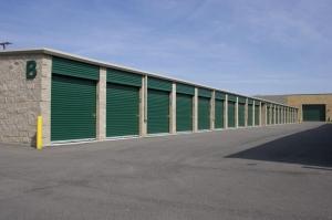 Storage Sense - Oak Park - Photo 5