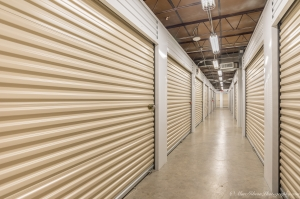Discount Self Storage - Shreveport - 900 East 70th Street - Photo 3