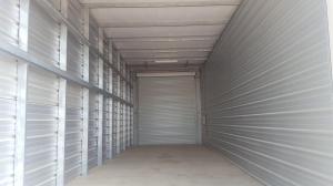 1 Nation Storage - Worthington Road - Photo 4