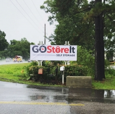 Go Store It - Bluffton
