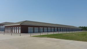 Wichita Storage Pro - Photo 1