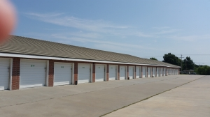 Wichita Storage Pro - Photo 2