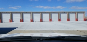 Wichita Storage Pro - Photo 5