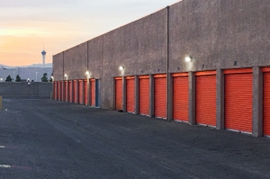 US Storage Centers - Las Vegas - 3375 Glen Avenue - Photo 5