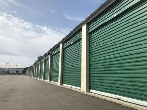 Citizen Storage Fenton North