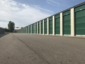Citizen Storage Fenton South