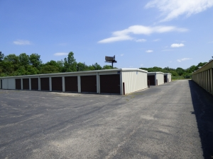 West Bridgewater Self Storage - Photo 2