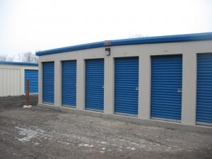 West Bridgewater Self Storage - Photo 6