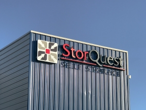 StorQuest-Reno/South Meadows