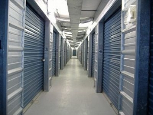 Allen Mini Storage - Angleton - 2600 South Velasco Street - Photo 4