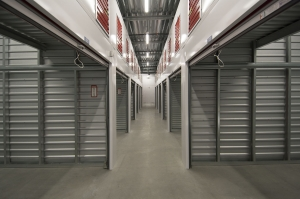 Trojan Storage of Burbank - Photo 7