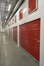 Trojan Storage of Burbank - Photo 10
