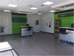 Image of Extra Space Storage - Highlands Ranch - Poplar Way Facility on 8569 Poplar Way  in Highlands Ranch, CO - View 3