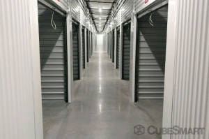 CubeSmart Self Storage - Austin - 9206 Anderson Mill Rd - Photo 4