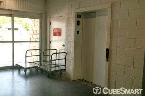 CubeSmart Self Storage - Austin - 9206 Anderson Mill Rd - Photo 5