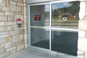 CubeSmart Self Storage - Austin - 9206 Anderson Mill Rd - Photo 6