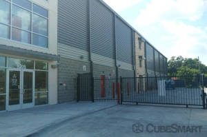 CubeSmart Self Storage - Austin - 9206 Anderson Mill Rd - Photo 7
