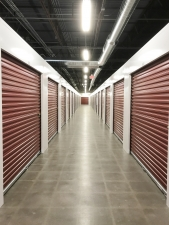 US 60 Self Storage - Photo 2