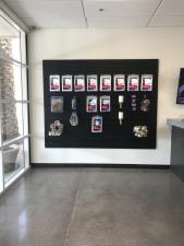 US 60 Self Storage - Photo 4