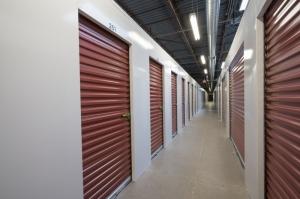 US 60 Self Storage - Photo 5