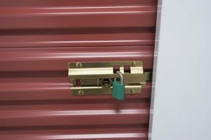 US 60 Self Storage - Photo 6