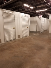 Picture of Joey's Self Storage - Springfield North