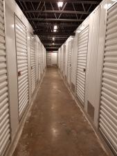 Joey's Self Storage - Springfield North - Photo 5