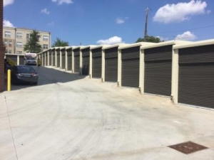Life Storage - Atlanta - Decatur Street