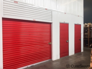 CubeSmart Self Storage - Boston - 420 Rutherford Ave - Photo 3