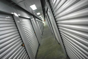 Storage Units - Bonaire - Photo 3