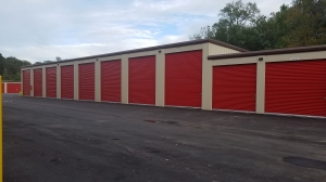 Storage Units - Bonaire - Photo 4