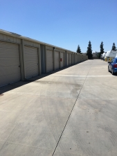 American Self Storage and RV/Boat Parking of Stockton and U-Haul - Photo 8