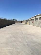 American Self Storage and RV/Boat Parking of Stockton and U-Haul - Photo 9